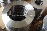 SU 201/202/301/304/316//410/430のステンレス鋼のストリップ