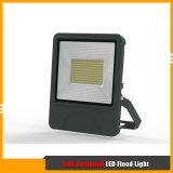 屋外の照明のための自己設計されていた100W LEDの洪水ライト