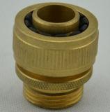 Изготовления латунной арматуры ODM OEM изготовленный на заказ