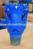 Morceaux de foret 1/2 tricônes des fournisseurs IADC517 7 pour Foramtion dur