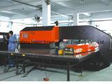 Auto Chimie Analyseur de biochimie médicale de l'équipement de diagnostic