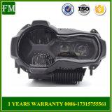 BMW R1200GS를 위한 기관자전차 LED 영사기 헤드라이트 또는 램프 회의
