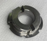 CNCの部品を機械で造る標準外カスタマイズされた試験精密