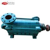 Moteur électrique durable Multi-Stage Mine de la pompe centrifuge