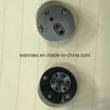 Piezo Elektrische Klep Bosch van de injecteur voor 0445115/116/117