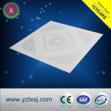7*250mm PVCパネルおよび壁の装飾の天井板中国製
