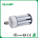 36W 5630SMD LED energiesparendes Dimmable LED Mais-Licht für Straße