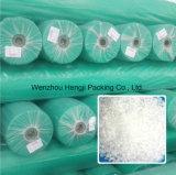 tessuti non tessuti poco costosi di larghezza pp di 3.2m in rullo