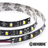3528 SMD LED 60LED 4.8W /M, striscia flessibile del LED