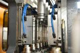 Botella Wide-Mouth máquina de producción para el PET puede