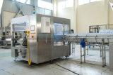 La OPP automática completa máquina de etiquetado de botella