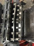低価格のプラスチック粉砕機機械価格