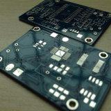 2つの層3つのOzの銅の厚さPCBプロトタイプデザインPCBの製造業のサーキット・ボード