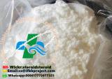 Nootropic 분말 Sunifiram (DM-235) 314728-85-3 스테로이드 분말을 사십시오