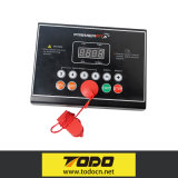 心臓機械/適性装置/電気トレッドミル