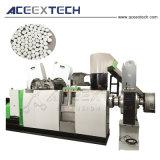 | Дизайн пластиковые гранулятор машина для нити