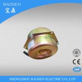 Luft-Reinigungsapparat-Komprimierung-Pumpe schwanzloser Gleichstrom-Motor