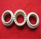 産業菫青石の陶磁器の溶接のリング