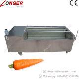 صناعيّة زنجبيل [وشينغ مشن] بطاطا تنظيف آلة