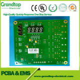 PCB Board Air conditioning Share PCB PCB To manufacture