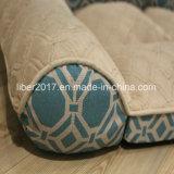 رفاهية [بت دوغ] أريكة محبوب مع حصيرة محبوب شريكات كبير كلب سرير