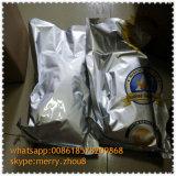 CAS 1421373-66-1 Azd-9291 Mesylate para tratar la hipertensión