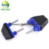 La fabrication de précision OEM Kawasaki Bloc Shatter-Resistant pièces de rechange d'usinage CNC