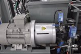 Máquina de colada de la espuma de Slabstock del poliuretano