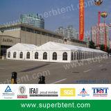 De goedkope Vierkante Tent van de Tent van het Frame van het Aluminium
