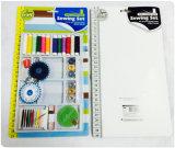 Sewing Sets Kraft for Promotional (DFSK019)
