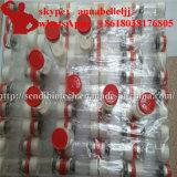 筋肉建物CAS218949-48-5のための高い純度のペプチッドによって凍結乾燥させる粉Tesamorelin
