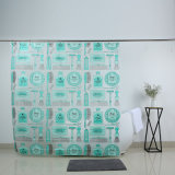Wholesale Shower Curtain for Bathroom Curtain Products