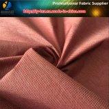20d ультратонкие N/P смешанных Хизер серого ткани одежды