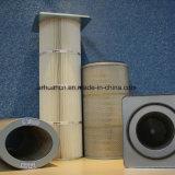 De industriële Filter van de Olie van de Patroon van de Filter van de Lucht van de Filter Auto