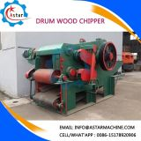 Chipper сада неныжный большой коммерчески деревянный