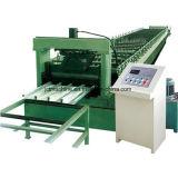 機械を形作る床のDeckingロール