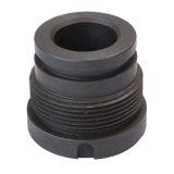 De Mecanizado CNC de precisión tornillo de acero inoxidable 316L piezas de maquinaria