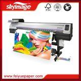 """64"""" Mimaki Impressora de Sublimação de tinta de alta velocidade"""