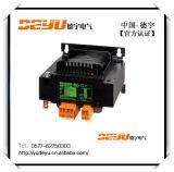 De Transformator van de controle voor Werktuigmachine (jbk-800VA)