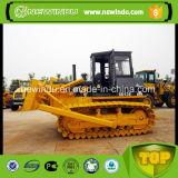 China Nueva Shantui Bulldozer SD13s el precio de la máquina