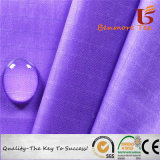 tafetá de nylon de 300t Ripstop com o silicone revestido/Waterprood/Anti-Fouling