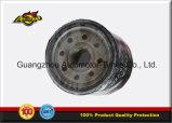 Filtro de petróleo de las piezas de automóvil 90915-Yzzc3 90915yzzc3 para Toyota