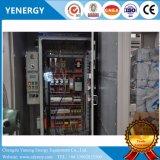 移動式CNG端末の販売のための移動式給油所