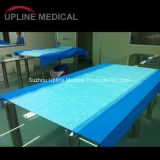 Hot Sale jetables de haute qualité SURGICAL DRAPE