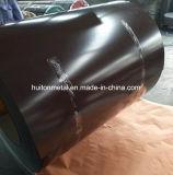 Pre-Painted оцинкованной стали катушка/Газа PPGI