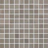 Mattonelle di ceramica della parete della parete del pavimento di mosaici (BR03)