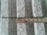 Colonna montante di pietra naturale, impronta, scale per i punti dell'interno del pavimento di &Outdoor
