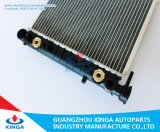 Automobil-/Auto-Kühler für Mazda Mx6 93-96 626ge V4 an