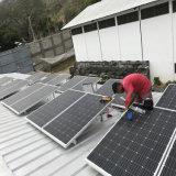 3KW Home Sistema de Energia Solar