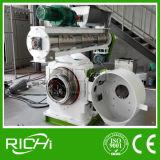 養鶏場に使用する1-5t/H自動鶏の挿入機械